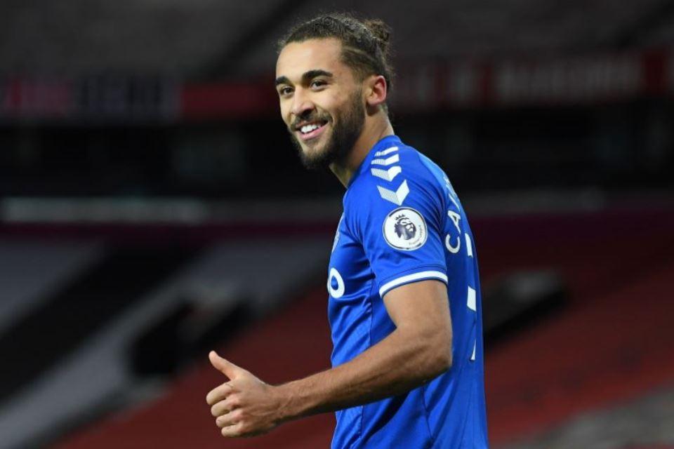Bintang Everton ini Jadi Rebutan Empat Klub Liga Primer