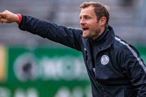 Pelatih Mainz Sebut Pembelian Dua Striker Leipzig, Tidak Mungkin Dilakukan