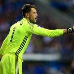 Chelsea Rekrut Bettinelli Cuma Tuk Penuhi Kuota Pemain Inggris Dalam Skuad