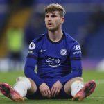 Demi Haaland, Chelsea Tawarkan Uang Cash Plus Timo Werner