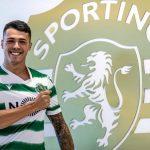 Dibeli Man City Pada 2019, Pemain Ini Mengaku Belum Pernah Bicara Dengan Guardiola