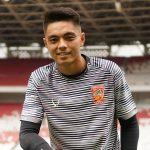 Gian Pandeynuwu: Liga 1 Sudah Layak Kembali Digelar