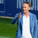 CEO Dortmund Ungkapkan Kebutuhan Bek Dortmund Tidak Mendesak
