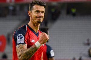 Ini Alasan Jose Fonte Bersedia Terus Bermain Untuk Lille