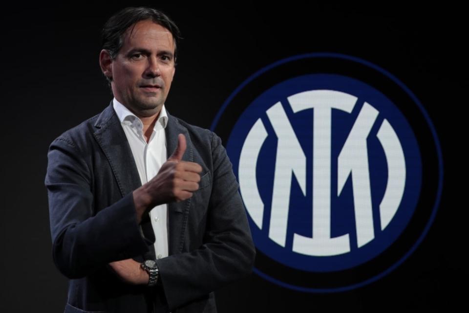 Inzaghi Pede Bawa Inter Scudetto dan Lolos Fase Grup Liga Champions