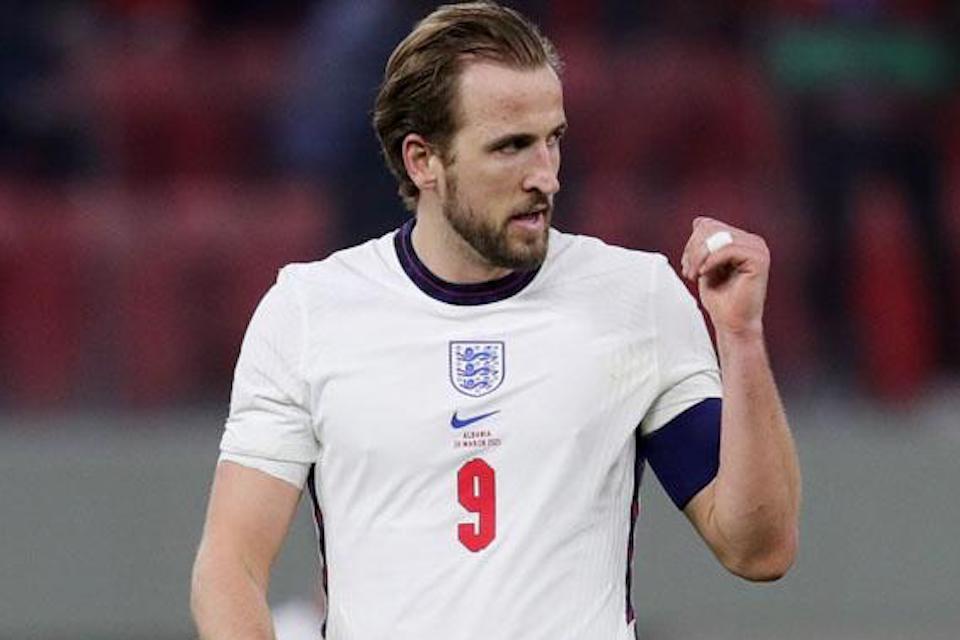 Siap Kucurkan Triliunan Rupiah demi Kane, Manchester City Beli Pemain atau Klub?