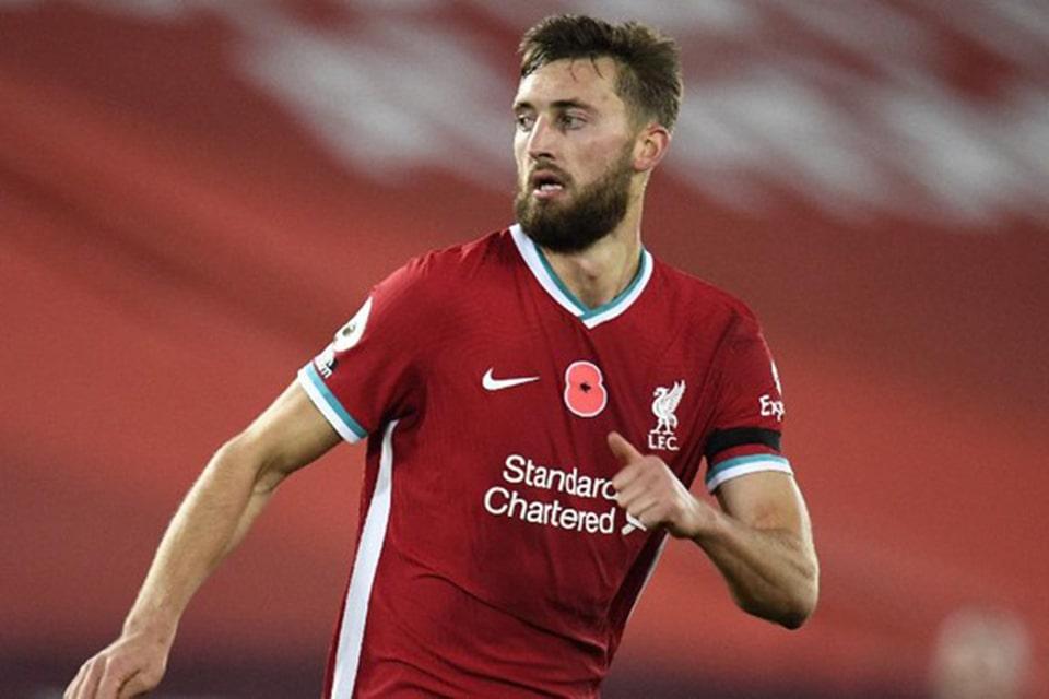 Leverkusen Siap Tambah Benteng Pertahanan Dari Liverpool