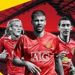 5 Penjualan Pemain yang Bakal Disesali Manchester United
