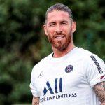 Pesan Ramos ke Varane: Hati-Hati Kalau Ketemu PSG