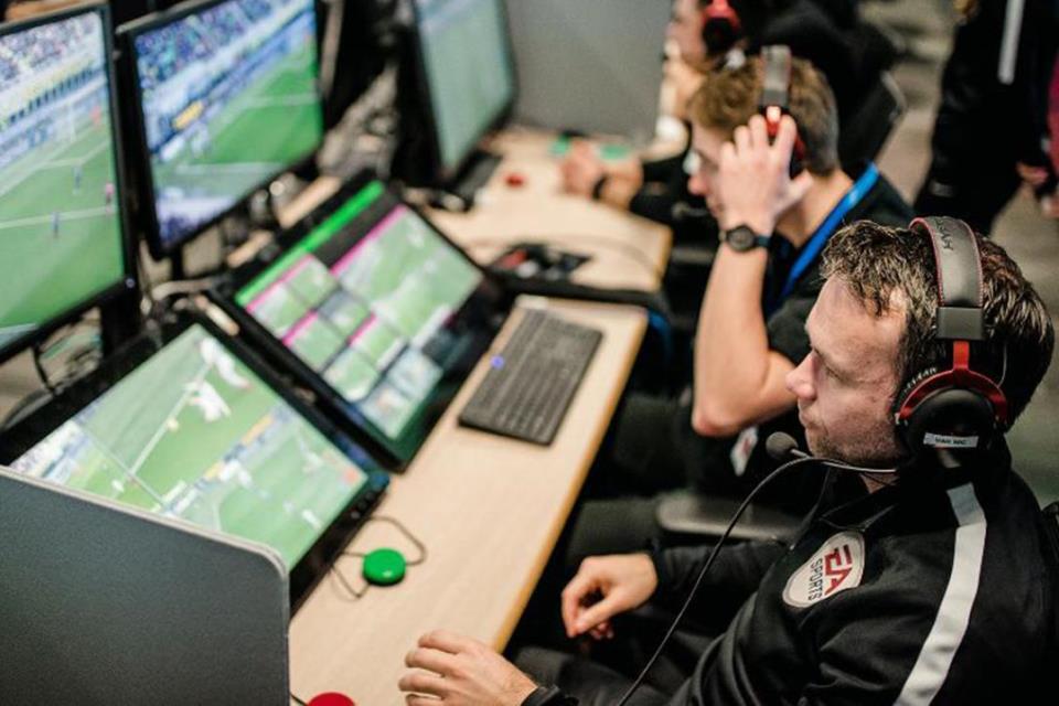 Picu Pro dan Kontra Soal Offside, Liga Inggris Bakal Ubah Aturan VAR