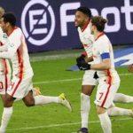 RB Leipzig Ancaman Nyata Buat FC Bayern dan Borussia Dortmund