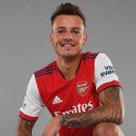Resmi Dapatkan Ben White, Arsenal: Pemain Muda Dengan Masa Depan Cerah