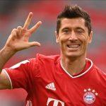 Manchester City Siap Tikung Chelsea untuk Datangkan Bintang Bayern