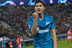 Leverkusen dan AS Roma Incar Lionel Messi dari Iran