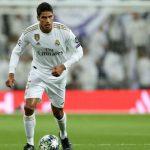 Sepakat Dengan Madrid, Man United Segera Umumkan Kedatangan Varane