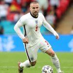 Mourinho Sudah Salah Besar Nilai Kemampuan Freekick Luke Shaw