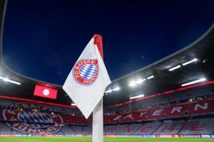 Bayern Tertarik Datangkan Wonderkid Chelsea, Siapa?
