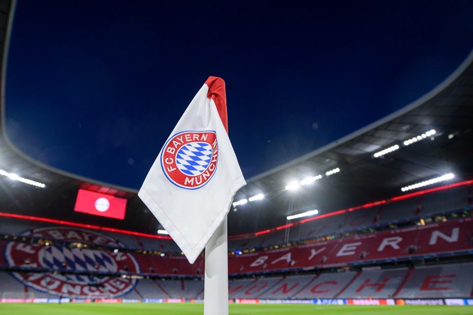 Bayern Munich Ingin Datangkan Sepasang Bintang Muda Eredivisie