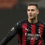 Masih Ingin Bersama, Milan Lempar Tawaran Kedua untuk Anak Hilang United