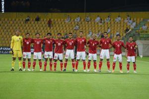 Liga 1 Harus Bergulir Demi Prestasi Tim Nasional