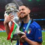 Legenda Chelsea Sebut Jorginho Pantas Raih Ballon d'Or