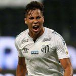 AC Milan Segera Kedatangan Wonderkid Brazil?
