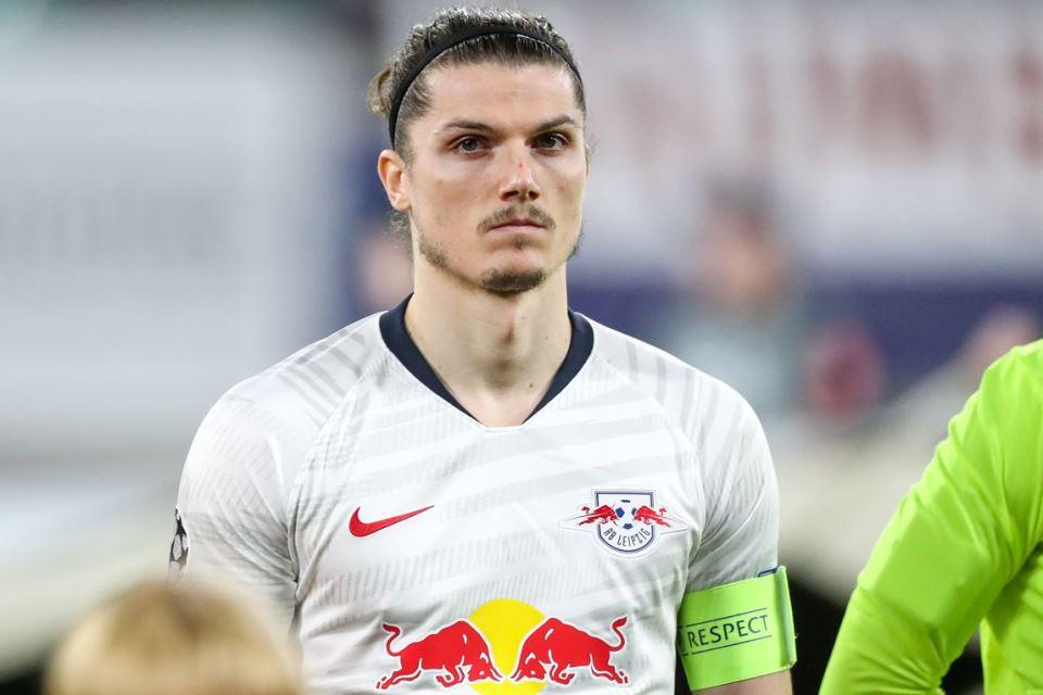 Demi Datangkan Bintang Timnas Austria, Tiga Tim Elit Eropa Siap Saling Sikut