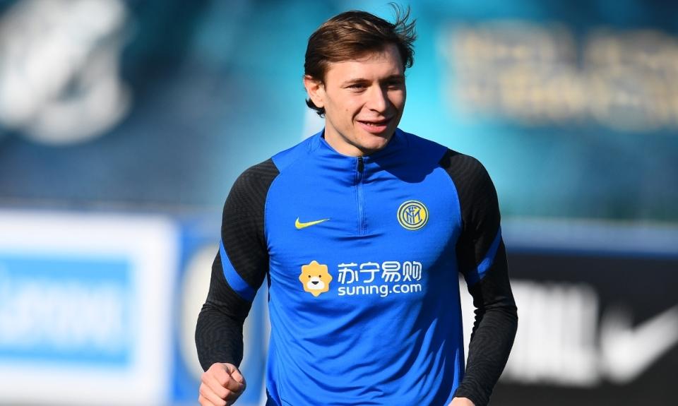 Bintangnya Diincar Dua Raksasa Inggris, Inter Milan Beri Tamparan Keras