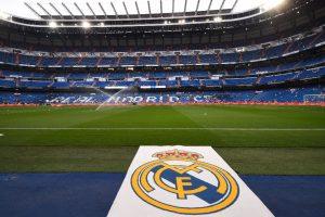 Real Madrid Sudah Siapkan Enam Nama Tuk Gantikan Peran Varane, Siapa Saja?