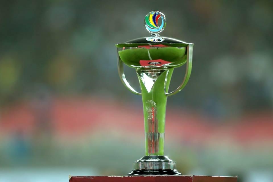 AFC Tetapkan Status Kahar, Nasib Bali United dan Persipura Menggantung