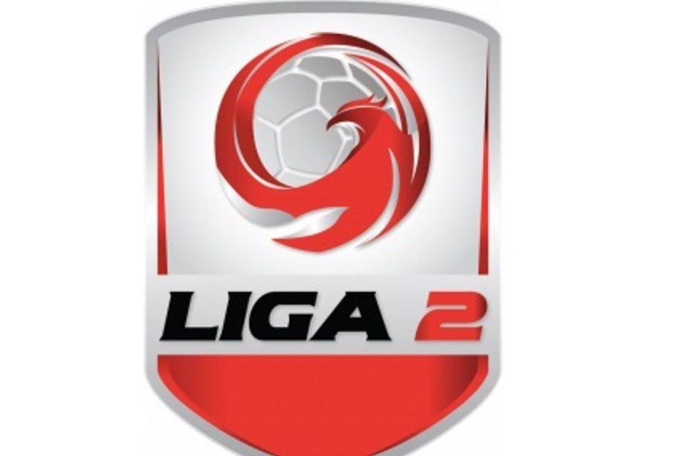 Liga 1 Telah Dipastikan, Bagaimana Kelanjutan Liga 2?