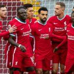 Belum Belanja Pemain Bintang, Liverpool Jangan Mimpi Bisa Juara Liga Inggris