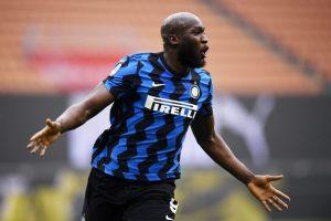 Cassano: Pernah Dicampakkan Chelsea, Kok Lukaku Mau Kembali ke Chelsea