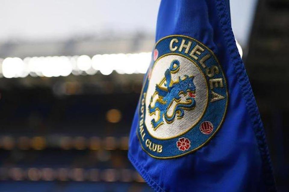 Chelsea Hadapi Situasi Pelik, Siapa Pemain yang Akan Datang?
