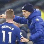 Chelsea Harus Datangkan Striker Baru Jika Ingin Juara Liga Inggris