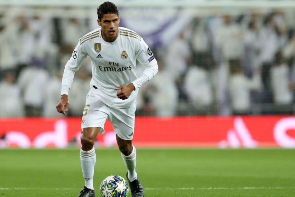 Datangkan Sancho dan Varane, Bukti Man United Tak Asal Beli Pemain