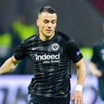 Dibanding Filip Kostic Hertha Berlin Lebih Memilih Pemain Ajax