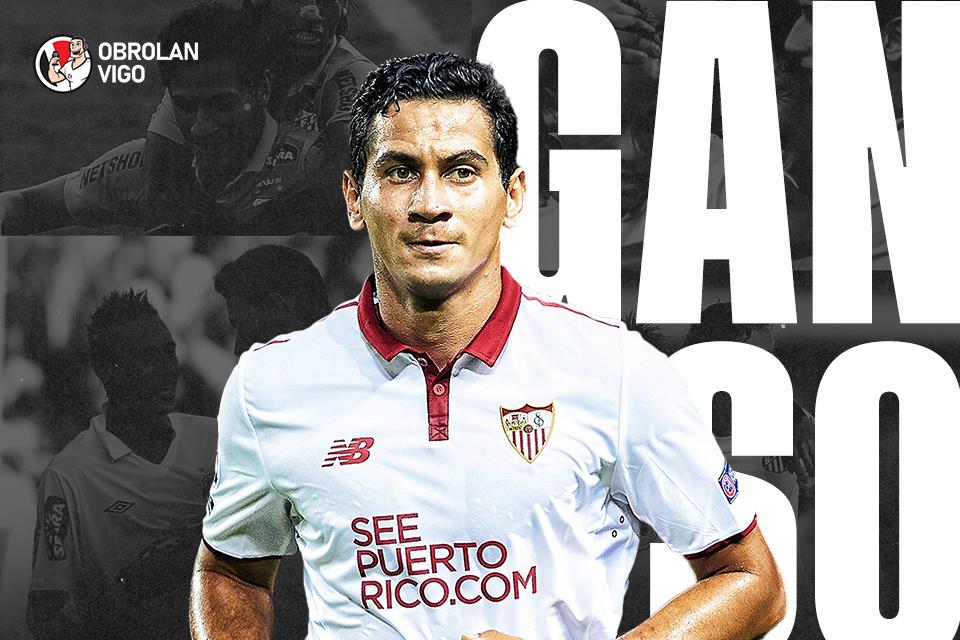 Obrolan Vigo: Ganso, Mantan Pasangan Emas Neymar yang Karirnya Berantakan