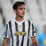 Pekan Ini, Juventus Sudah Siapkan Kontrak Besar untuk Bintangnya