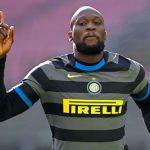 Inter Jual Lukaku, Suporter Garis Keras Geruduk Markas Klub