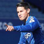 Transfer SegItiga Antara Everton, Milan dan Chelsea Kian Kusut