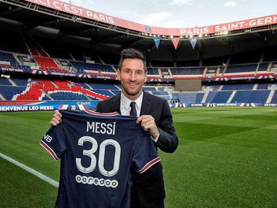 Komentar Rummenigge Tentang Ramainya Isu Tentang Lionel Messi