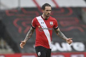 Liverpool Kecipratan Uang Nyaris Rp 40 M Dari Transfer Danny Ings ke Aston Villa