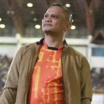 Presiden Persiraja Berterima Kasih Kepada Penyelenggara Liga 1