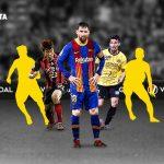 5 Fakta One Man Club yang Masih Bermain