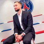 Pindah ke PSG, Fan Garis Keras: Donnarumma Hati-Hati Kalo ke Milan