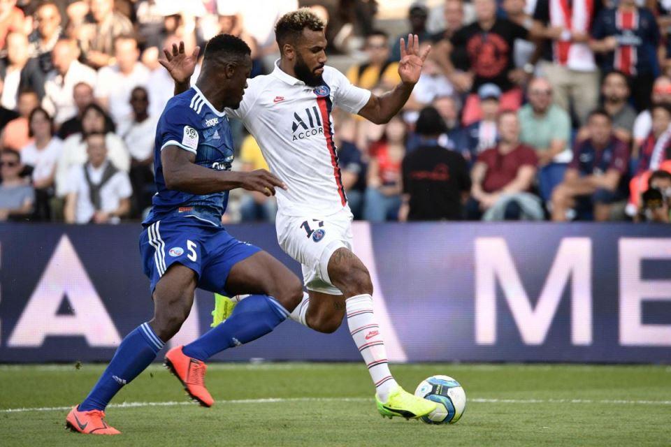Prediksi PSG vs Strasbourg: Les Parisiens Unggul Segalanya Atas Le Racing