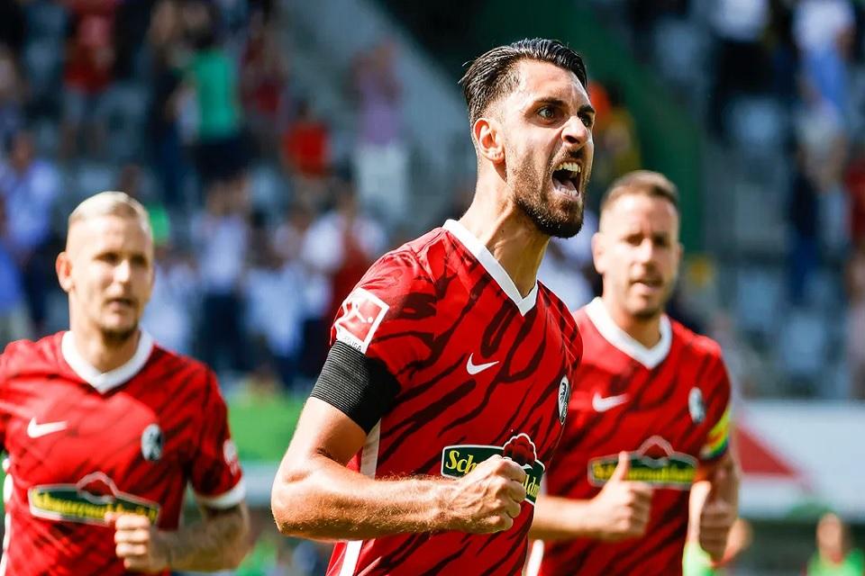 Sumber: www.bundesliga.com