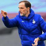 Soal Transfer Lukaku, Tuchel: Tak Semua Pemain Cocok Gabung di Chelsea