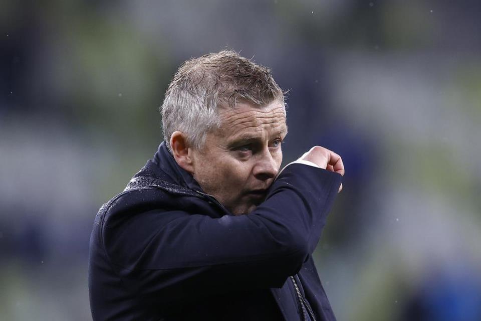 Solskjaer Belum Bisa Move On dari Kekalahan di Liga Europa